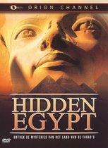 Hidden Egypt
