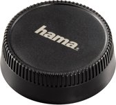 Hama A.Lensdop Nikon      30202