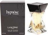 Lancome Hypnose homme - 75 ml - Eau de toilette