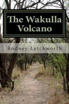 The Wakulla Volcano