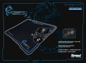 Dragon War Phantom Gaming Mouse Mat (XXL size)