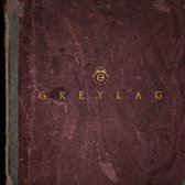 Greylag - Greylag