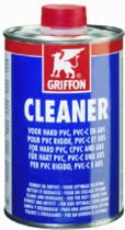 Griffon cleaner 5 liter