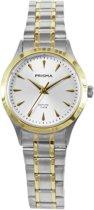 Prisma Journey Ultimate Dames horloge P1658