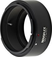 Novoflex NEX/CAN camera lens adapter