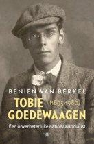 Tobie Goedewaagen (1895-1980)