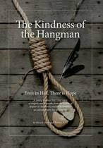 The Kindness of the Hangman