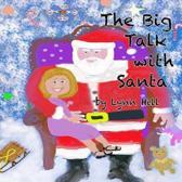 The Big Talk with Santa