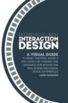 Interdisciplinary Interaction Design