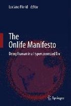 The Onlife Manifesto