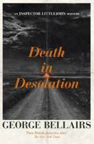 Death in Desolation