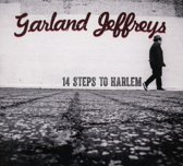 14 Steps To Harlem