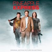 Pineapple Express -Rsd-