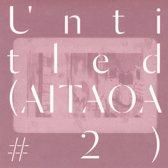 Untitled - Aitaoa 2