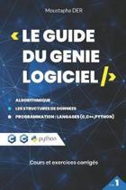 Le guide du g nie logiciel