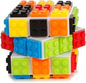 Brain Games Diy Magic Cube