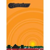 Glastonbury: The Movie (Import)