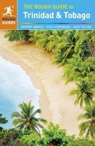 Rough Guide to Trinidad and Tobago 2015