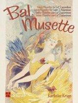 Bal Musette
