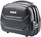CarryOn Beautycase Porter 2.0 Black