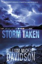 Storm Taken