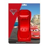 Easy Licences International Siliconen bakvorm - Disney Cars - 1 stuks