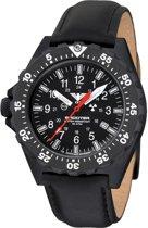 KHS Mod. KHS.SH2OT.L - Horloge