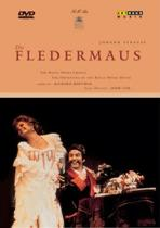 Arthaus Musik - Fledermaus