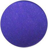 Unity Cosmetics Oogschaduw Oogschaduw violet 468