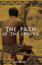The Path of the Embera