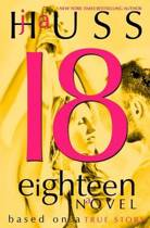 Eighteen (18)
