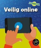Digitale planeet - Veilig online