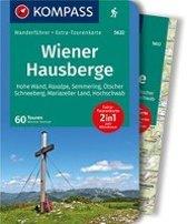 Wiener Hausberge