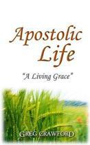 Apostolic Life