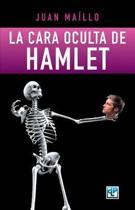 La Cara Oculta de Hamlet