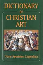 Dictionary of Christian Art