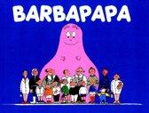 Barbapapa - Barbapapa
