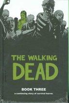 The Walking Dead - Book #3