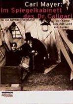 Carl Meyer: Im Spiegelkabinett des Dr. Caligari