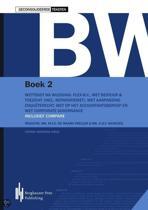 Boek 2 BW geconsolideerd (vierde druk)