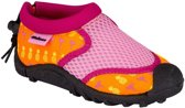 Waimea Waterschoenen Meisjes Roze/oranje Maat 28