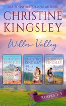 The Willow Valley Series