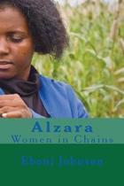 Alzara