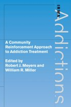 International Research Monographs in the Addictions