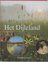 Het Dijleland