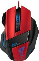 DECUS Gaming Mouse