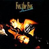 Fox the Fox - Diamonds  ( 1989 )