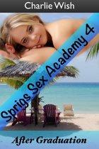 Sprigs Sex Academy 4