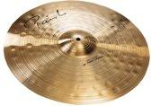 Paiste Signature Precision Thin Crash 16 crash cymbal