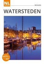 NL Waterland - Reisgids watersteden